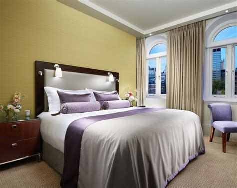 3 bedroom suite london 5 star central london suites taj 51 kings 3 bedroom suite