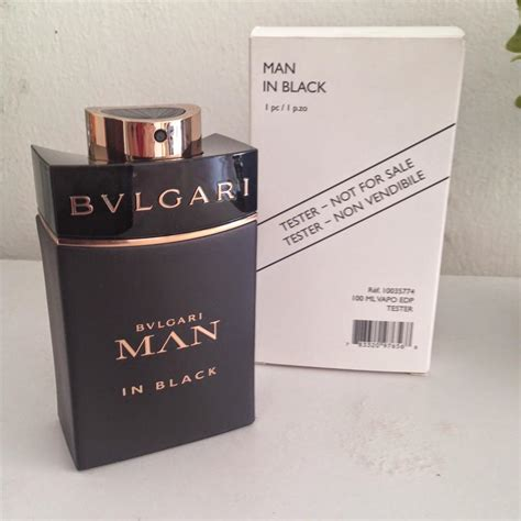 Parfum Ori Bvlgari In Black Edp 100ml original bvlgari in black edp 10 end 12 8 2017 2 15 am