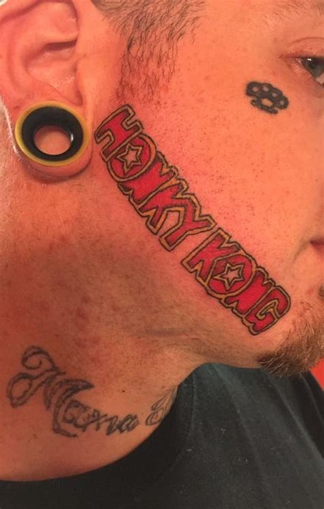 zune tattoo fail r shittytattoos on pholder 466 r shittytattoos images