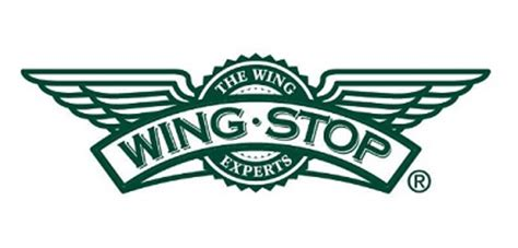 swing stop 5 free wings june 14 at wingstop s grand opening on yale