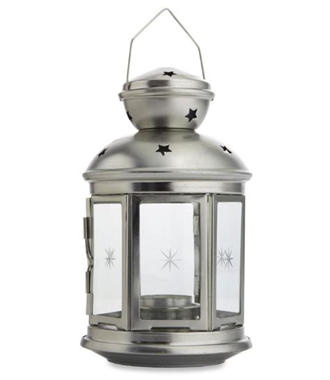 decorative candle lanterns cheap lanterns