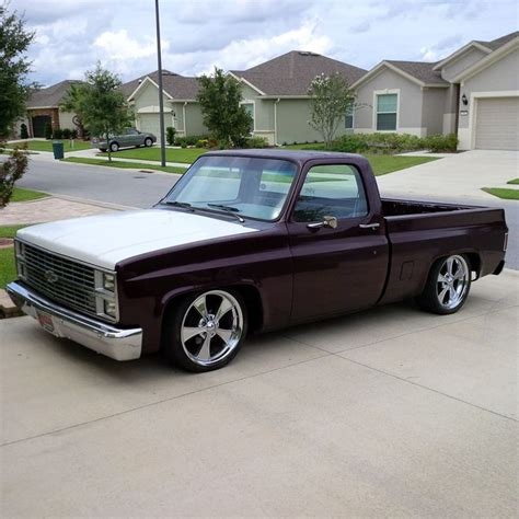 56 best drawings images on 56 best c10 drawing images on chevy trucks