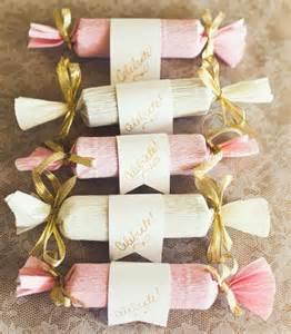 Diy candy popper favors entertaining b a s blog