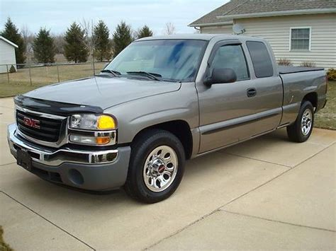 download car manuals 2007 gmc sierra 3500 lane departure warning service manual how to learn everything about cars 2007 gmc sierra 3500 electronic toll