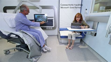 care and comfort the cnc bedside terminal care and comfort