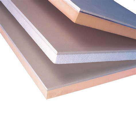 isolante termico soffitto cartongesso come isolante termico materiali da