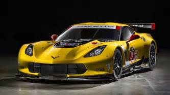 car racing new 2014 2015 corvette z06 review next of supercar car awesome