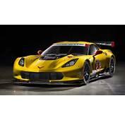 2015 Corvette Z06 Review Next Gen Of Supercar  Car Awesome