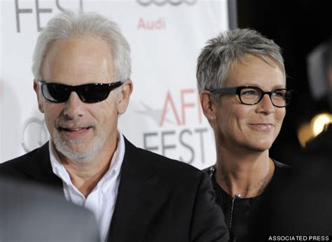 christopher guest spouse celebrities who have never been divorced huffpost