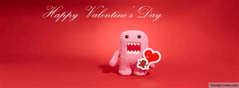 valentine day cover photos for facebook valentine s day