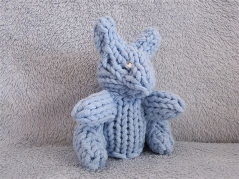 how to knit stuffed animals the loom muse loom knit animal scarf from existing patterns