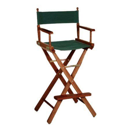 Director Chair Bar Stools by Director S Chair Bar Stools And Stools On