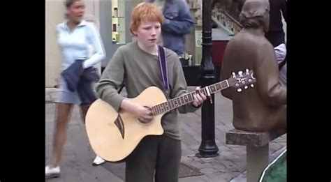 ed sheeran one mp3 ed sheeran photograph 9 5mb download mp3 aac m4a