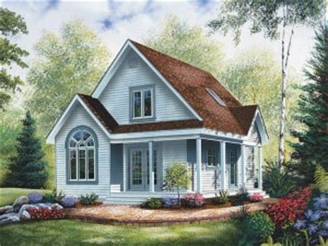new england cottage house plans home ideas 187 new england cottage house plans