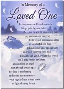 grave card memory of loved one free holder m115 ebay
