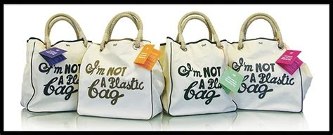 How To Get Anya Hindmarchs I Am Not A Plastic Bag Tote by Cabas Panneau De Signalisation Travaux Anya Hindmarch