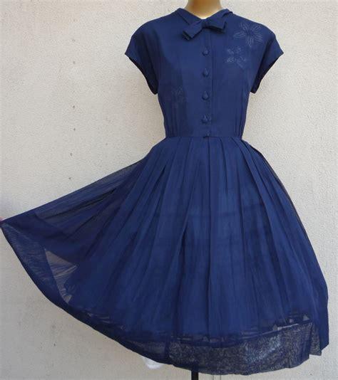 vintage dresses vintage dresses vintage clothing 20 s 30
