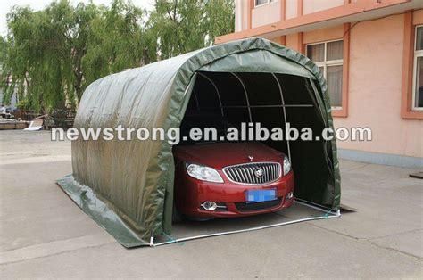 prefab kleine mobiele carports buy carportsmobiele carportsprefab carports product