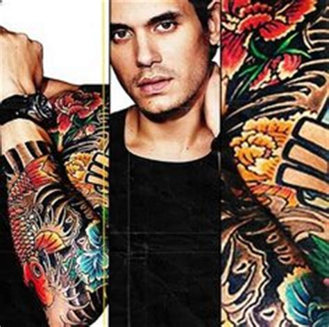 john mayer tattoo sleeve 1000 images about mayer on mayer