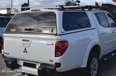 triton mitsubishi accessories 100 triton mitsubishi accessories chrome door