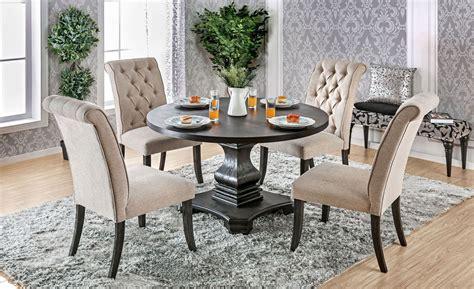 antoinette dining room set 100 antoinette dining room set lacks sale events