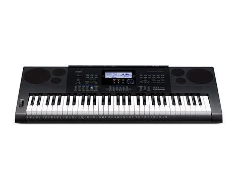 Keyboard Casio Ctk 7600 casio ctk 6200 pianoroom exeter