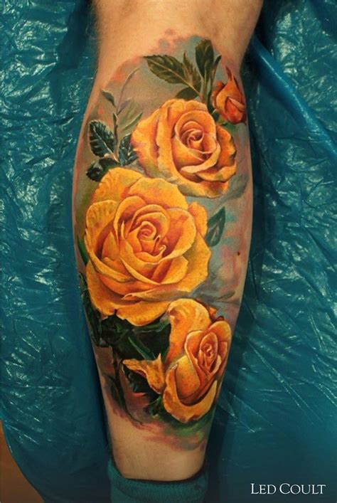 rose bush tattoo 60 tattoos best ideas and designs for 2019