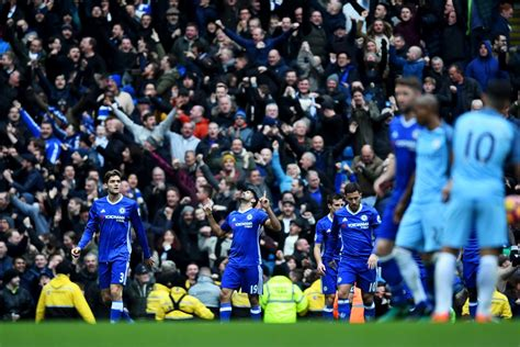 chelsea man city download manchester city vs chelsea highlights epl match