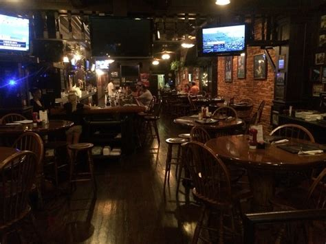 downtown lounge the downtown lounge bar and restaurant sports bars lebanon pa yelp
