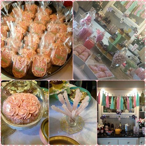 Baby Themes For Baby Shower by Best Baby Shower Theme Ideas Owlet