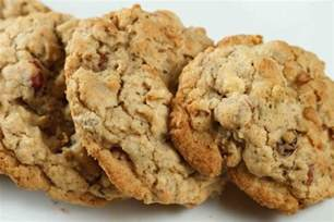 oatmeal cookies recipe dishmaps