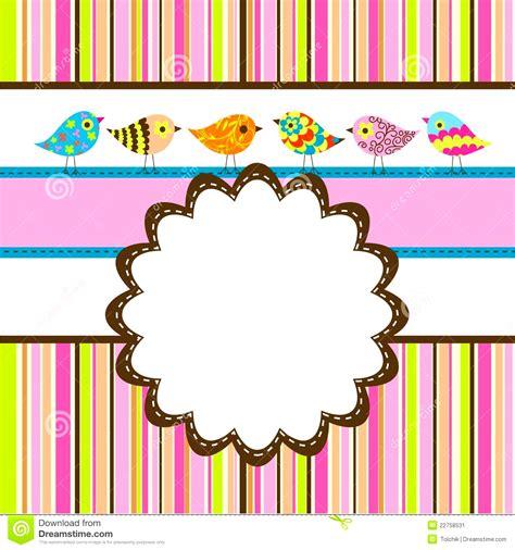 birthday blank layout design birthday card layout mughals