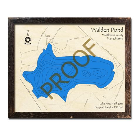 walden pond bookstore hours walden pond ma 3d wood maps on tahoe time