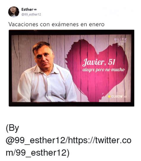 Esther Meme