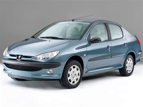 peugeot persia pin peugeot 206 sd v8 on pinterest