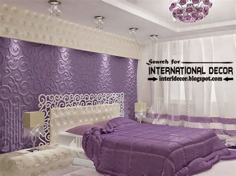 fascinating black and purple room best 25 bedroom ideas on at fascinating 30 interior design bedroom purple design