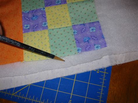 Best Batting For Quilting by Make It A Quilt