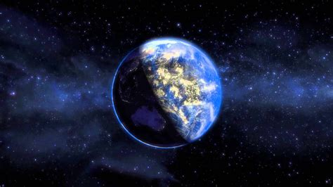 wallpaper earth day night earth planet images night and day hd wallpaper and