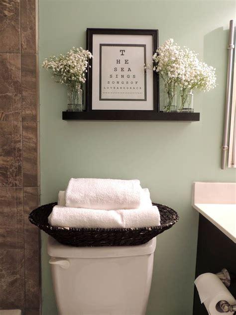 guest bathroom paper towels guest bathroom paper towel holder home design inspirations