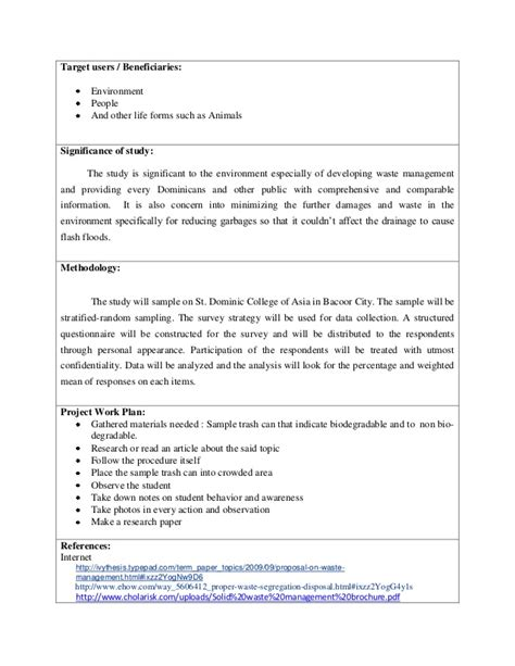 Do The Right Thing Essay Transition Example Essay Hooks Aggressive Drivers Essay also Different Types Of Essays Futa Helu Critical Essays On Othello Is War Ever Justified Essay