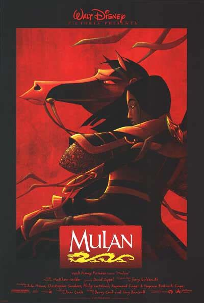 even students description new subscribers 1 films watch newest was mulan movie posters at movie poster warehouse movieposter com