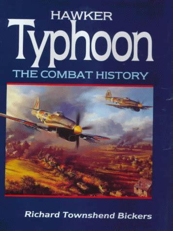 typhoon wings of 2nd typhoon wings of 2nd taf 1943 45 storia militare