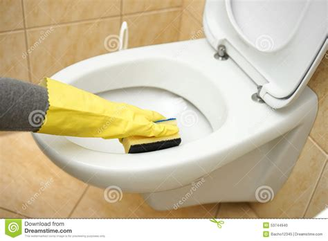 professional bathroom cleaning services professional bathroom cleaning services professional