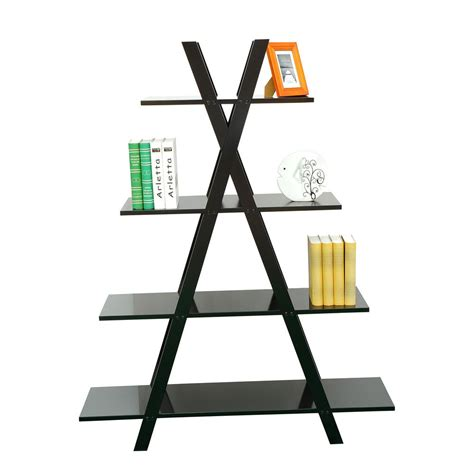Ladder Bookcases For Sale Fresh Ladder Bookcase Ikea 42 For Used Wood Bookcases For