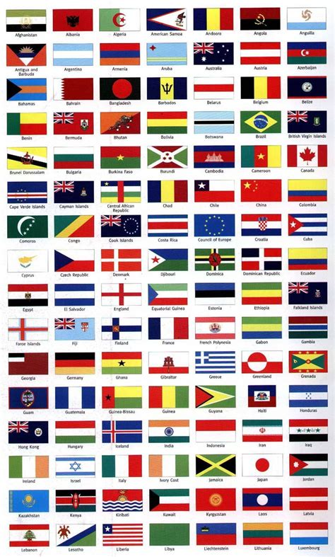 flags of the world gallery flags of the world for hire