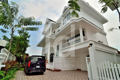 bts house 1d property bangkok 3 bedroom house rent bts bearing
