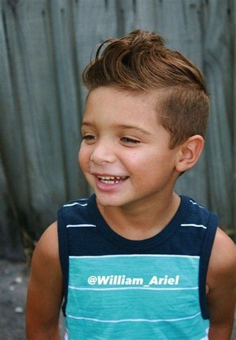 preppy boys haircut 25 best ideas about little boy hairstyles on pinterest