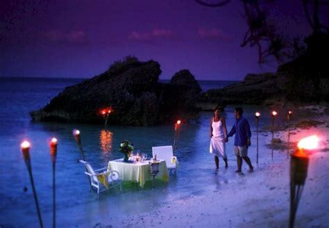 romantic beach romantic dates for couples private chef chauffeur