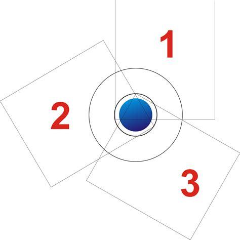 membuat logo google chrome dengan coreldraw belajar membuat logo google chrome di coreldraw