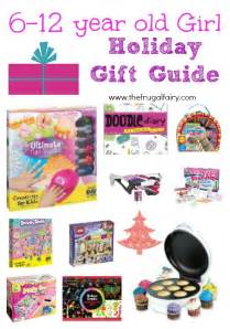 2013 holiday gift guide archives the frugal fairy